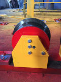 Rodas diferentes personalizadas do aço dos tamanhos