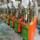 De hoge PromotieMachine van de Injectie van de Tandenborstel Plastic met Goede Kwaliteit