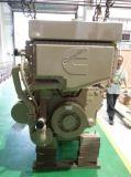 Motor de Cummins Kta50-G8 para el generador