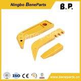 8e5348 Construction Machinery Ripper Shank