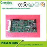 Kundenspezifischer Vorstand-Montage Schaltkarte-Hersteller der Energien-Bank-PCBA