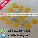 99 % Epitalon 10mg/flacon Anti-Vieillissement Hormones polypeptidiques CAS 307297-39-8