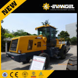 2017 High Quality Soil Stabilizer XL2503 one Salts