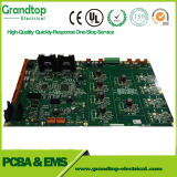 Shenzhen eine Endhersteller gedruckte Schaltkarte und PCBA