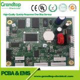 Custom электровентилятора системы охлаждения двигателя в сборе для печатных плат (GT-0349)