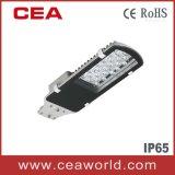 Straßenlaternedes niedrigen Preis-70W LED für Osten-Markt