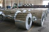 Aço galvanizado mergulhado quente para PPGI
