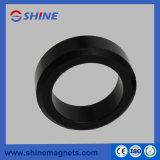 N48 неодимовые магниты в форме кольца