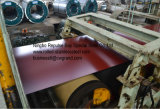 PPGL het Kleur Met een laag bedekte Ppgl- Blad van uitstekende kwaliteit voor Dakwerk