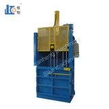 Lifting Door를 가진 Ves40-11070/Ld Vertical Electric Hydraulic Baler