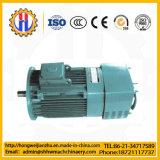 Motor del alzamiento de la construcción del motor de la grúa del alzamiento de la torre para la venta