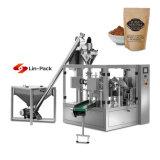 De Machine van de Verpakking van het Poeder van het Zuiveringszout