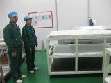 Panneau solaire polycristallin de 80W 90W 100W 120W 130W outre de réseau