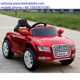 La nueva batería teledirigida barata embroma el coche eléctrico del juguete