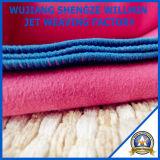 Het Kamperen van Microfibre de Zak van pvc van Wth van de Handdoek