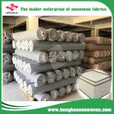 الصين [نونووفن] بناء صاحب مصنع عرض [تنت] [بّ] [سبونبوند] [نونووفن] بناء