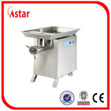 A carne elétrica tritura para equipamento da transformação de produtos alimentares da cozinha comercial o melhor