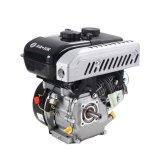 Одиночный двигатель Gx210 водяной помпы газолина цилиндра 4-Stroke