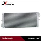 Prix de gros de qualité de refroidisseur pour Hyundai