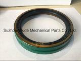 6801670 NBR estándar y no estándar del retén de aceite de Viton de piezas industriales Taiwán