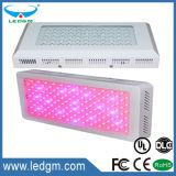 La PARITÀ 206 Umol/30cm Eipstar 86-95W LED coltiva l'indicatore luminoso