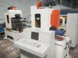 De uitgevoerde Machines van de Productie van de Trommel van het Staal