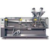 粉のための自動水平のパッキング機械