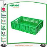 Съемные складной ящик для овощей и фруктов