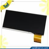 Positive LCD Panel-Baugruppe Tn-