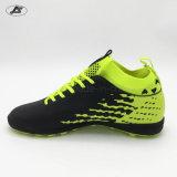 Socken-Innenfußball bereift Fußball-Schuhe für Mann