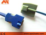 Schiller Nellcor Oximax SpO2 Fühler. 10FT