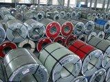Из стали с полимерным покрытием (катушки по системам SPCC)