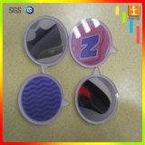 관례에 의하여 인쇄되는 PVC 거품 널 (Tj-04)