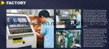 工場製造の水圧シリンダピストンシール(SPG)