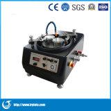Le meulage de précision/polissage automatique Machine/métallographiques meulage automatique