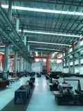 Китай Vmc фрезерного станка с ЧПУ V6 Guideway линейного перемещения