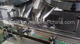 Haute vitesse Type de remplissage de bouteilles pilule Tablet Capsule Machine de comptage