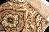 Tissu 575GSM (FTH32073A) de sofa de tissu de jacquard de Chenille