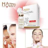 Anti estetica del siero del fronte della grinza dell'efficace dell'astaxantina siero antinvecchiamento veloce della pelle