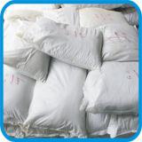 Sodio Dichloroisocyanurate, CAS No. 2893-78-9, el 60%