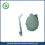 Bck0162 de Hete Hefboom van de Legering van het Aluminium van de Verkoop voor de Delen van de Autoped Vespa
