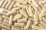 Kassie-Blatt-Auszug-natürliche abführende Kapsel für Verstopfung-Medizin