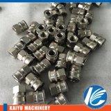 Adaptadores da arruela da pressão (KY11.300.004S)