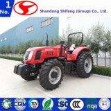 Rad-Traktoren der landwirtschaftlichen Maschinerie-160HP für Traktor des Verkaufs-/Arbeits-Spur-Traktor-/Rad-Traktor-Bauernhof-Traktor-4WD/Wheel/gehenden Traktor/gehenden Traktor