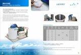 Китай верхней части1 новейшей конструкции машины для принятия решений льда морепродукты льда на заводе обработки