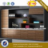 Fabrication d'épaisseur en bois Prix Frost plusieurs tiroirs Shoe armoire rack (HX-8N1610)