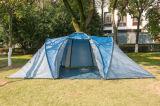 أحد يعيش غرفة اثنان سرير غرفة [لرج فميلي] خيمة ([غفت-01])