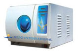 IV eo autoclave (HP-EO120A)