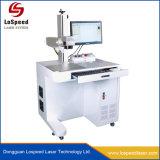 Fabrik-Preis der Faser-Laser-Markierungs-Maschinen-20With30With50With100W