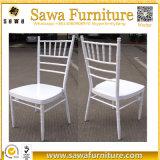 아름다움 도매 Chiavari 최대 대중적인 의자